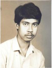 Cotton College 1984