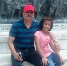 Rajib Bhuyan