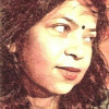 kushumanjali's picture